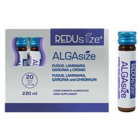 Algasize