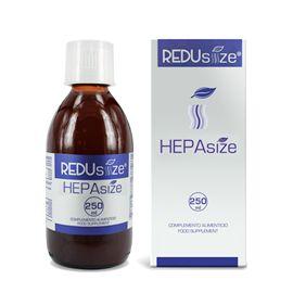 Hepasize